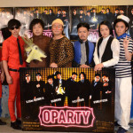 news_xlarge_0624oparty_07