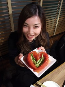 tomatooo