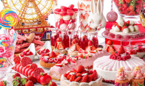 hiltontokyo-strawberry-buffet2017_01